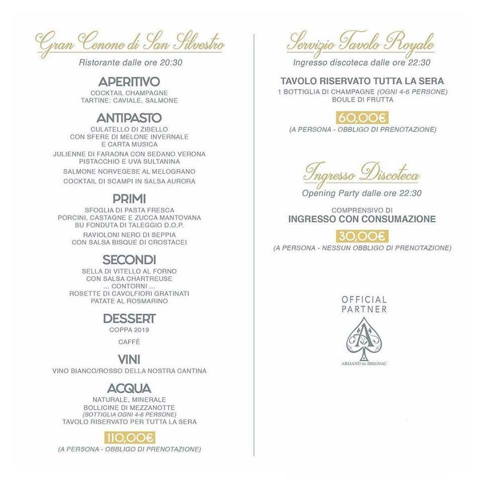 menu-capdoanno-gilda-discoteca-cenone-2019