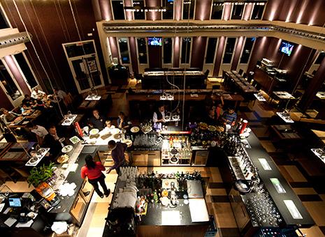 Loft caffè ristorante Capodanno Cenone Varese cassano Magnago