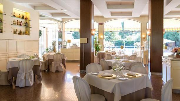 Capodanno cenone ristorante-dei-giardini-sala-ristorante nerviano