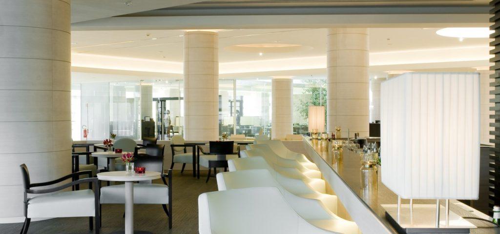 Capodanno Cenone festa Starhotels-Grand-Milan_Saronno