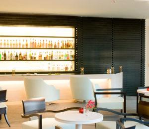 Capodanno Cenone festa Starhotels-Grand-Milan_Saronno_Bar