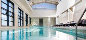 starhotels-grand-milan-sa-piscina Capdoanno